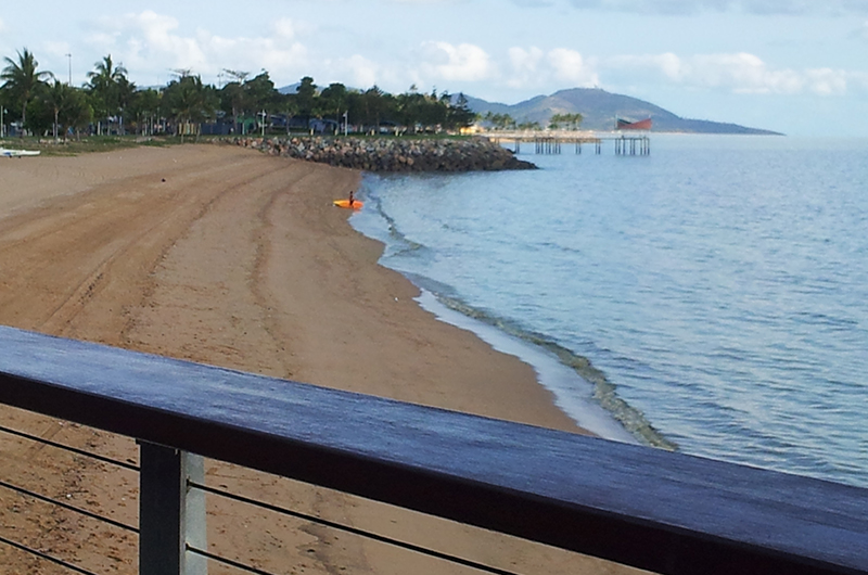 Tours and Attractions Townsville